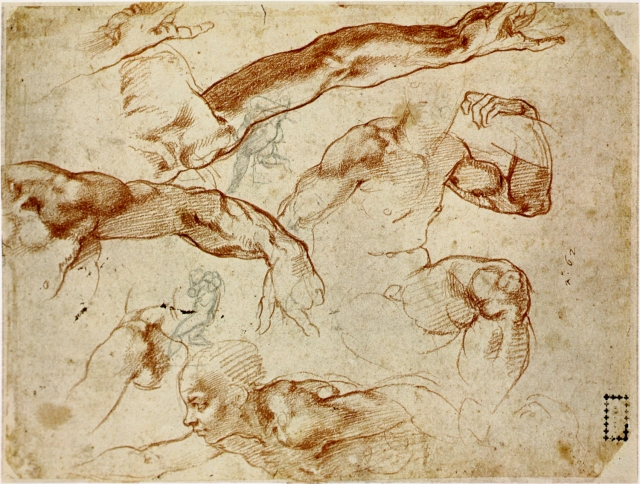 cp_michelangelo_creation-of-adam-study3.jpg